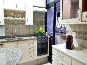 Cozinha (01)