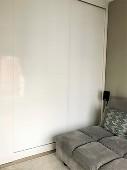 3º quarto armário