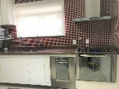 Cozinha Pastilhas