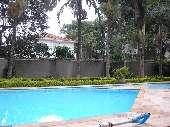 foto1 piscina