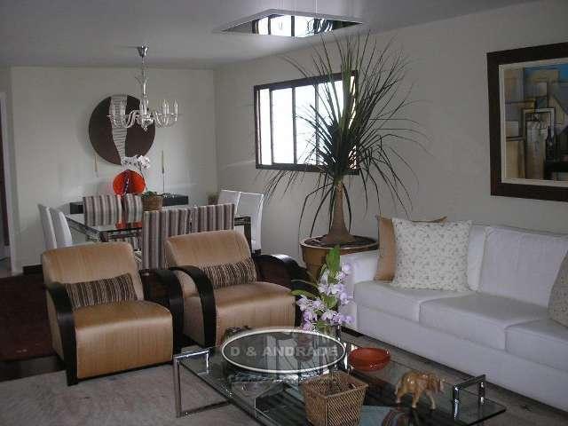 foto2 sala de estar