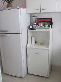 cozinha foto 3