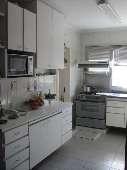 cozinha foto 1