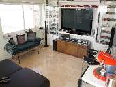 HOMETHEATER_PISO SUPERIOR