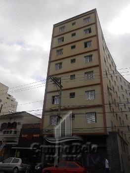 Apartamento com 2 dormitórios em Aclimação