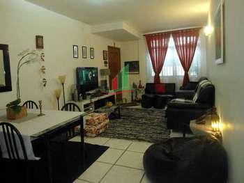 Casa sobrado com 4 dormitórios no Campo Belo