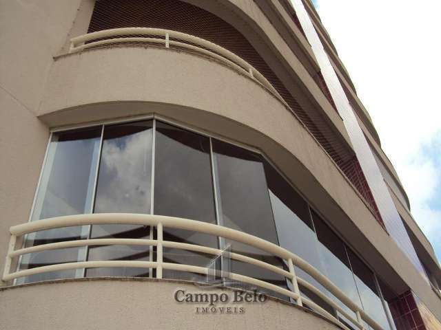 Apartamento no Campo Belo com 3 Dormit�rios