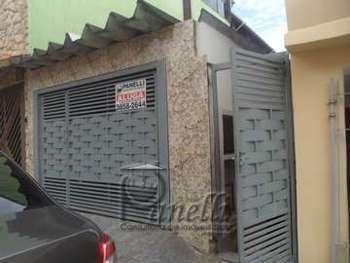 CASA P LOCA��O DE 02 DORM E 1 VAGA  PQUE PERUCHE