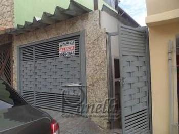 CASA LOCAÇÃO DE 02 DORM E 1 VAGA  PQUE PERUCHE