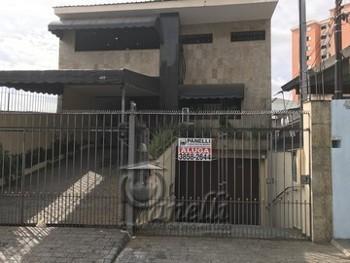 SALÃO PARA LOCAÇÃO NA CASA VERDE 200m