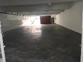 SALÃO PARA LOCAÇÃO NA CASA VERDE 180m²