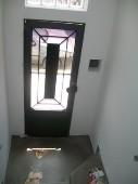 2- porta de entrada da ru