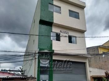 SALA  COMERCIAL  LOCAÇÃO NA FREGUESIA DO Ó 70m²