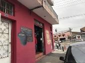 SALA COMERCIAL 40m² PARA LOCAÇÃO NA CASA VERDE