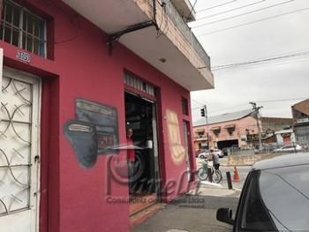 SALA COMERCIAL PARA LOCAÇÃO NA CASA VERDE