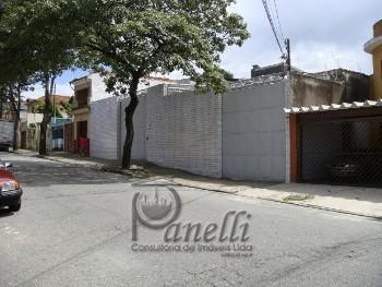 GALPÃO PARA LOCAÇÃO NA CASA VERDE 600m²TOTAL