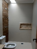 Banh Suite 1
