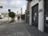 GALPÃO PARA LOCAÇÃO NA CASA VERDE 350m² TOTAL