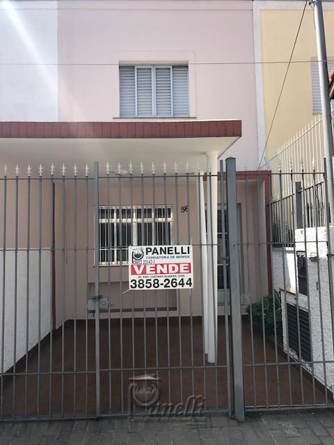 CASA 02 DORMS 01 VAGA PARA  VENDA NO LIMÃO