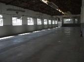 Salão 2º Piso 03