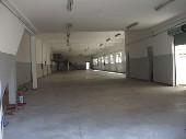 Salão Térreo 01
