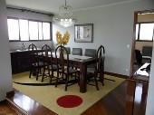 17 - Sala de Jantar