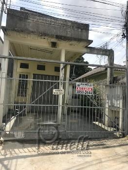 SALÃO LOCAÇÃO COM 60m² NO IMIRIM