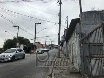 CASA PARA LOCAÇÃO 2 DORMITÓRIOS NA CASA VERDE ALTA