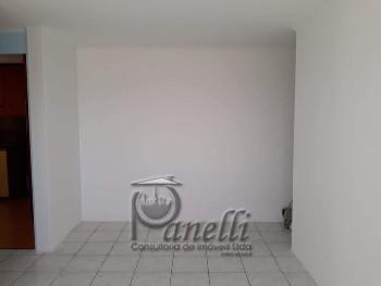 APARTAMENTO 02 DORMS  48 M² NA VILA BRASILÂNDIA