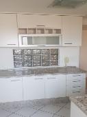 Cozinha_4