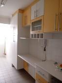 cozinha (1) (1)