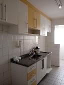 cozinha (2) (1)