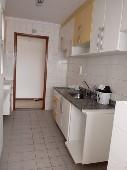 cozinha (3) (1)