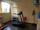 sala de ginastica (2)