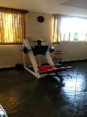 sala de ginastica (3)
