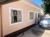 Rua Jane Penoy Casa 1 (2).jpeg