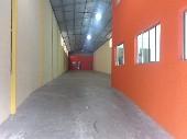 GALPÃO para LOCAÇÃO 700 m² NA CASA VERDE