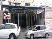 GALPÃO para LOCAÇÃO 850 m² NA CASA VERDE