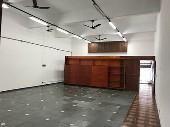 Salão Comercial 100m² para locação na Casa Verde