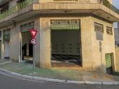 SALÃO 90m² PARA LOCAÇÃO NA CASA VERDE