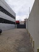 Estacionamento 20 Autos.jpg