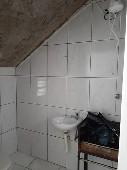 16 WC DORMITORIO 02.jpg