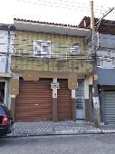 SALÃO COMERCIAL 110m² PARA LOCAÇÃO