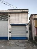 SALÃO 60m² COM MEZANINO PARA LOCAÇÃO NA CASA VERDE