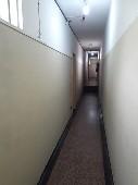 PHOTO-2021-07-05-09-51-17.jpg