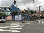 CASA À VENDA NO LIMÃO 3 DORMITÓRIOS SP