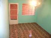 sala casa 1