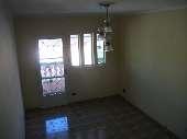 sala casa 3