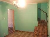 sala. casa 1