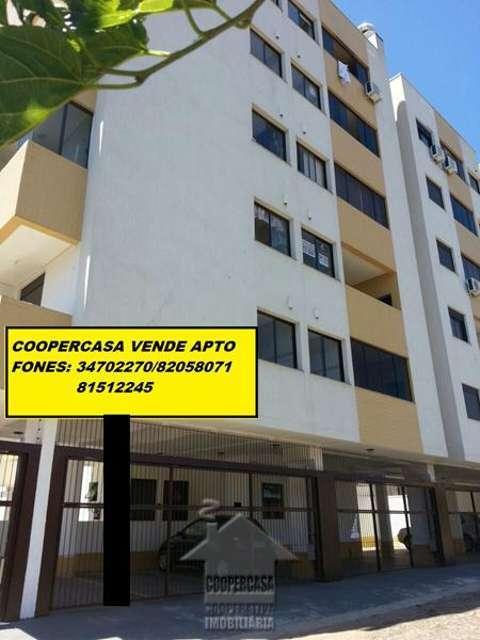 Apartamentos de 02 dormit�rios na Vila cachoerinh